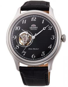 Orient Classic RA-AG0016B10B