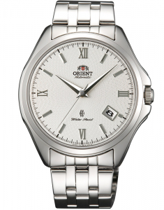 Orient Contemporary SER1U002W0