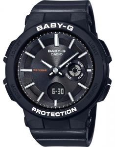 Casio Baby-G Urban BGA-255-1AER