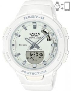 Casio Baby-G Athleisure BSA-B100-7AER