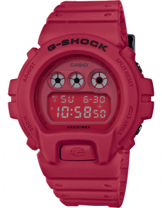 Casio G-Shock Limited DW-6935C-4ER