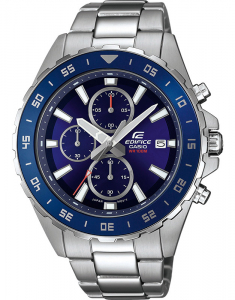 Casio Edifice Classic EFR-568D-2AVUEF