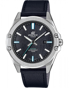 Casio Edifice Classic EFR-S107L-1AVUEF