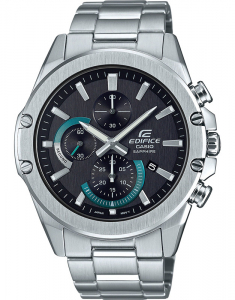 Casio Edifice Classic EFR-S567D-1AVUEF