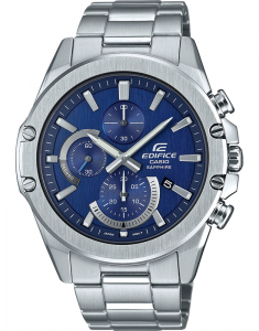 Casio Edifice Classic EFR-S567D-2AVUEF