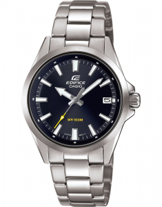 Casio Edifice Classic EFV-110D-1AVUEF