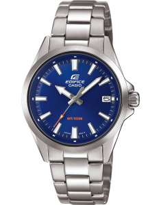 Casio Edifice Classic EFV-110D-2AVUEF