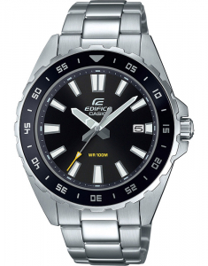 Casio Edifice Classic EFV-130D-1AVUEF