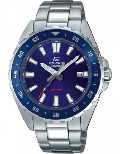 Casio Edifice Classic EFV-130D-2AVUEF