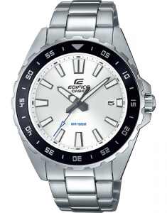 Casio Edifice Classic EFV-130D-7AVUEF