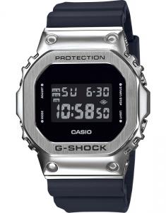 Casio G-Shock The Origin GM-5600-1ER