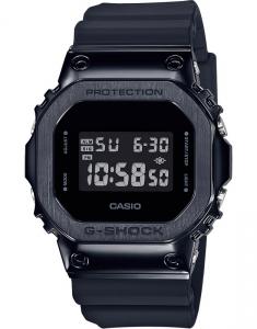 Casio G-Shock The Origin GM-5600B-1ER