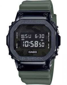 Casio G-Shock The Origin GM-5600B-3ER