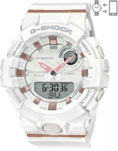Casio G-Shock G-Squad GMA-B800-7AER