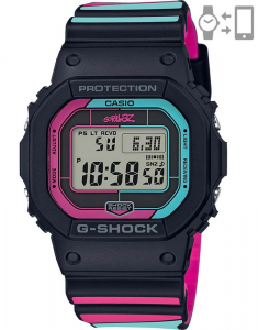 Casio G-Shock Limited GW-B5600GZ-1ER