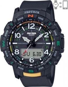 Casio ProTrek PRT-B50-1ER