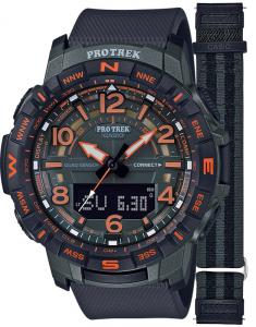 Casio ProTrek set PRT-B50FE-3ER