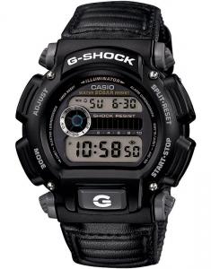 Casio G-Shock Limited DW-9052V-1ER