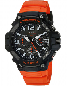 Casio Collection MCW-100H-4AVEF