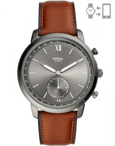 Fossil Hybrid Smartwatch Neutra FTW1194