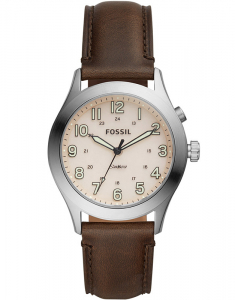Fossil The Archival Series Starmaster LE1059