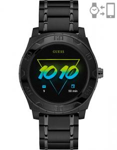 Guess Ace Men Smartwatch GUC1001G5
