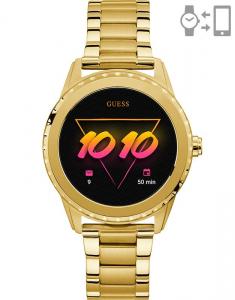Guess Cassidy Smartwatch GUC1002M3