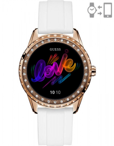 Guess Jemma Smartwatch GUC1003L1