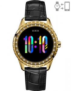 Guess Jemma Smartwatch GUC1003L2