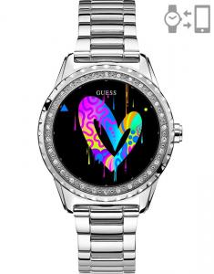Guess Jemma Smartwatch GUC1003L3