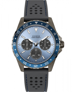 Guess Odyssey GUW1108G6