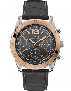 Guess Valor GUW1311G1