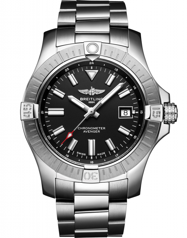 Breitling Avenger Automatic A17318101B1A1