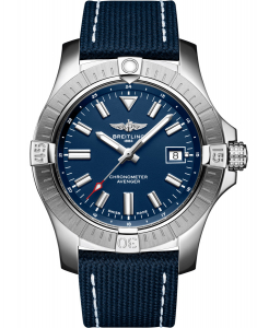 Breitling Avenger Automatic A17318101C1X1