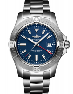 Breitling Avenger Automatic GMT A32395101C1A1