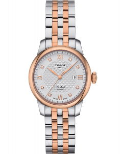 Tissot Le Locle Automatic Special Edition T006.207.22.036.00