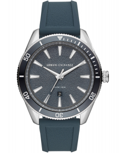 Armani Exchange Gents AX1835