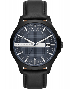 Armani Exchange Gents AX2411