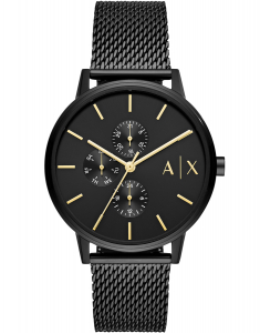 Armani Exchange Gents AX2716