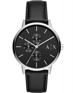 Armani Exchange Gents AX2717