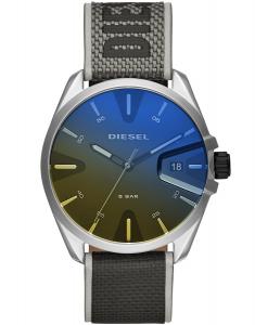 Diesel MS9 DZ1902