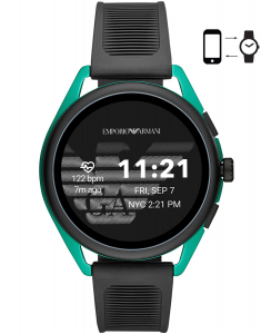 Emporio Armani Touchscreen Smartwatch 3 ART5023
