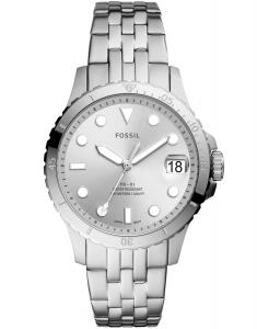 Fossil FB-01 ES4744