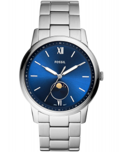 Fossil The Minimalist FS5618
