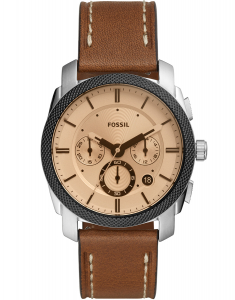 Fossil Machine FS5620