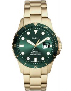 Fossil FB-01 FS5658