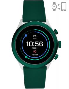 Fossil Sport Smartwatch FTW4035