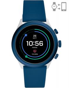 Fossil Sport Smartwatch FTW4036