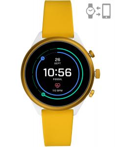 Fossil Sport Smartwatch FTW6053