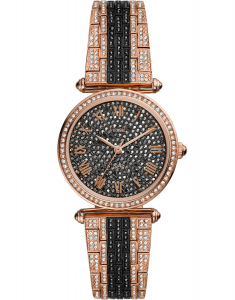 Fossil Lyric Limited Edition LE1075